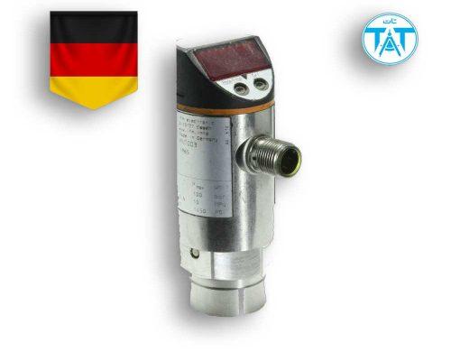 IFM Pressure Switch PN7003