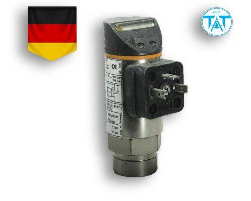 IFM Presaure Switch PZ9922