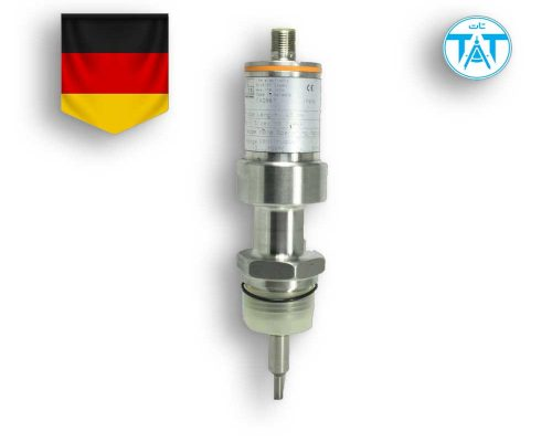 IFM Temperature Transmitter TAD961