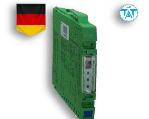 آمپلی فایر سوئیچ فونیکسSignal isolator-PI-EX-NAM/RNC-NE-2835367