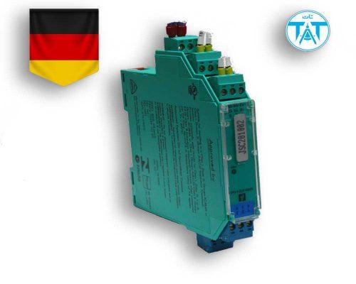 TRANSMITTER POWER SUPPLU KFD2-STC4-EX2