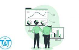 گزارش بازار تجهیزات کالیبراسیون، تجزیه و تحلیل ، ترانسمیتر فشار