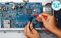 مهندس ابزار دقیق چیست؟ ، فلومتر