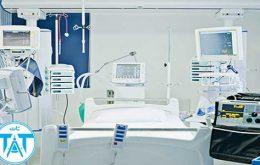 خدمات کالیبراسیون تجهیزات پزشکی ، ترانسمیتر