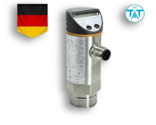 سنسور فشار آی.اف.ام IFM Pressure Sensor PB7022