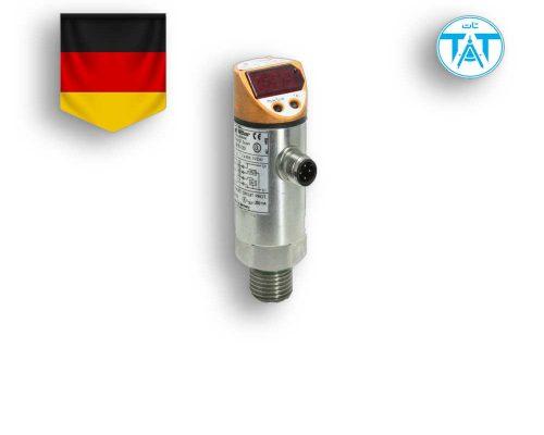 تمپرچر سوئیچ آی.اف.امIFM Temperature Switch TR7430