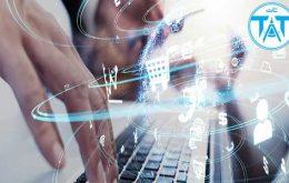 کالیبراسیون با قابلیت اینترنت ، ترانسمیتر فشار