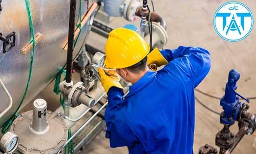 تعمیر و نگهداری تجهیزات چیست؟
